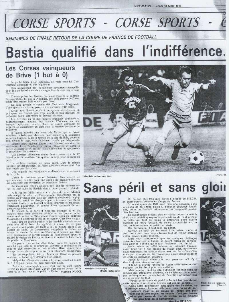 Histoire du club - Page 3 Esb-se15