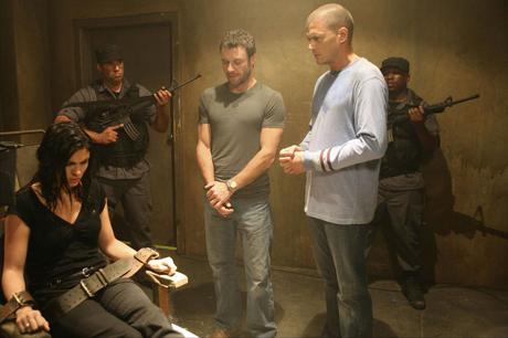 Spoilers Prison Break temporada 3 002_sm10