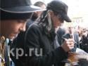 Moscou 26&27.09.07 18026510