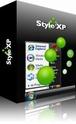 Style XP 3.19 46738310