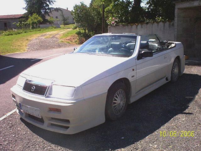 le baron cabriolet v6 3.0l 100_3410