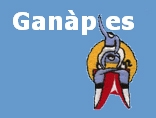 Ganàpies