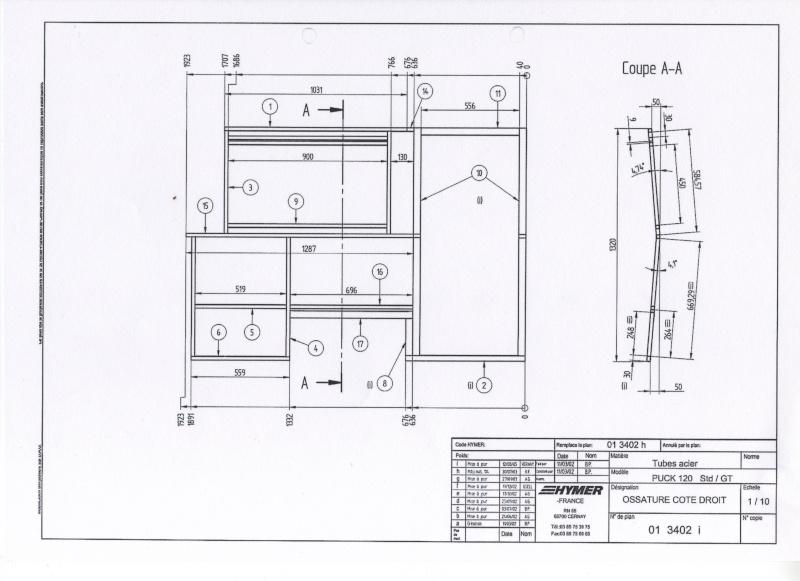 Plan stucture Eriba Ossatu11