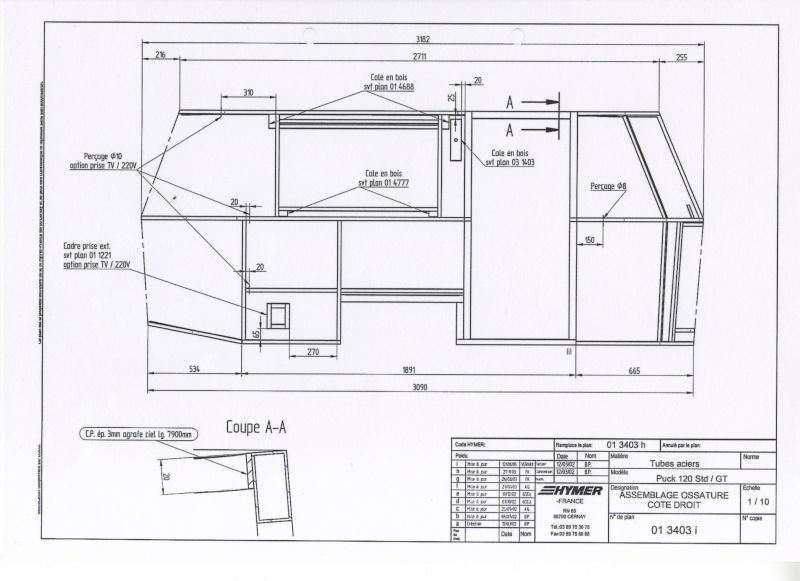 Plan stucture Eriba Ossatu12