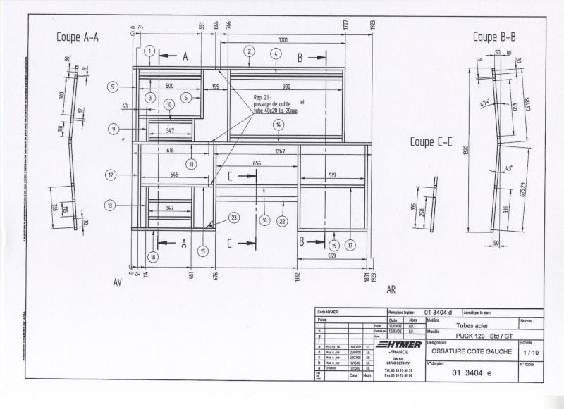 Plan stucture Eriba Ossatu13