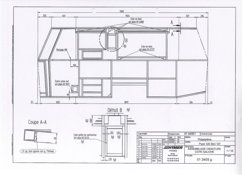 Plan stucture Eriba Ossatu14