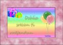 Dahlia, srecan rodjendan Cestit10
