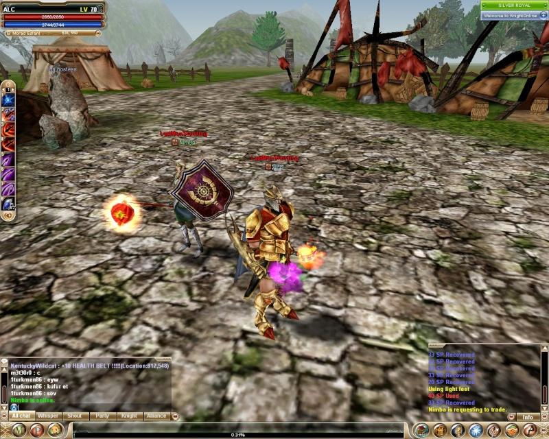 dread shield 2007_110