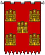 Liste des Comtes du Poitou Poitou10