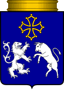 [Seigneurie Vénale] Colomiers  Sv-col10