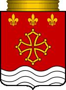 [Seigneurie Vénale] L'Isle d'Albigeois Sv-lis10