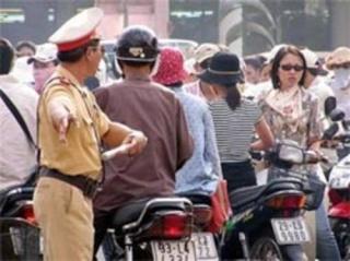 Duel list : Hoàng gà vs Phong Thamnh11