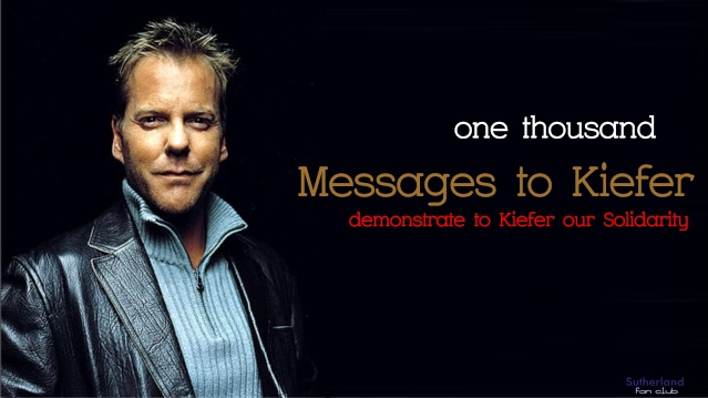 1000 Messages to Kiefer 1000_m12