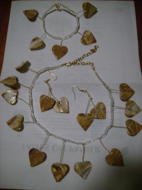 mes parrure de bijoux Img_0211