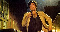 Martin Scorsese Cr-aho10