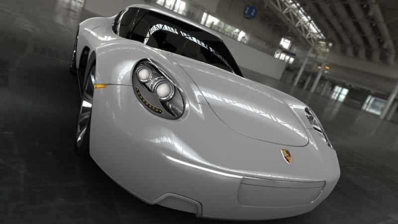 [ISD] Porsche Carma Concept _porsc10