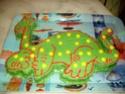 dinosaure Imgp0010