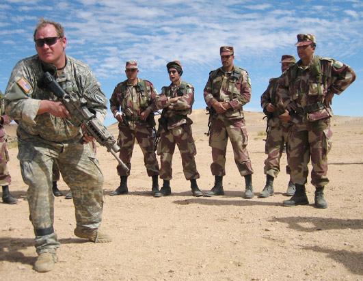 موسوعة الصور الرائعة للقوات الخاصة الجزائرية Abc_sh10