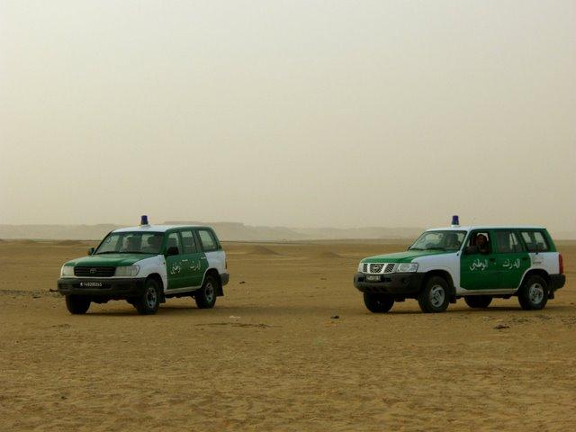 صور لدرك الوطني الجزائري Cimg0810