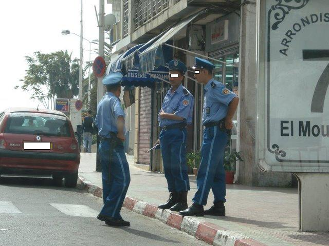 صور الشرطة الجزائرية Dsc00811