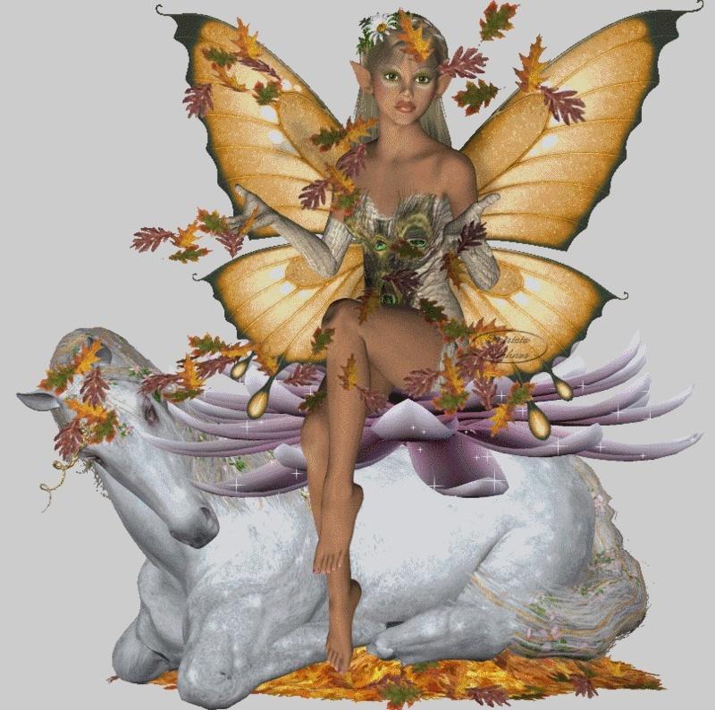 Forum gratuit : L'âme des Anges - Portail 5ugv9010