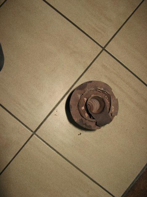 Pots d'échappement moteurs Staub Img_3911