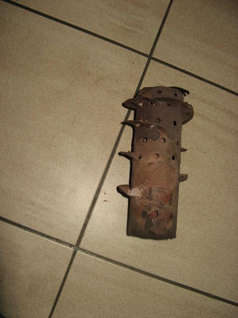 Pots d'échappement moteurs Staub Img_3912