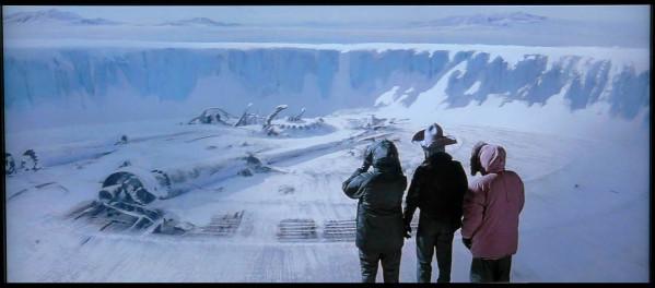 Emery Smith (6) Les secrets du Pôle Sud Base_a10