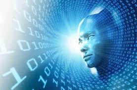 Tout ce qu'il faut savoir sur l'Intelligence Artificielle (2) Ia10