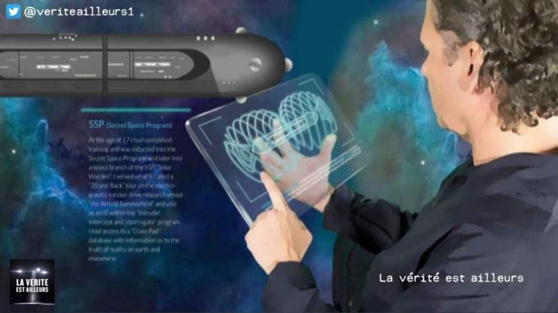 Tout ce qu'il faut savoir sur l'Intelligence Artificielle (2) Tablet13
