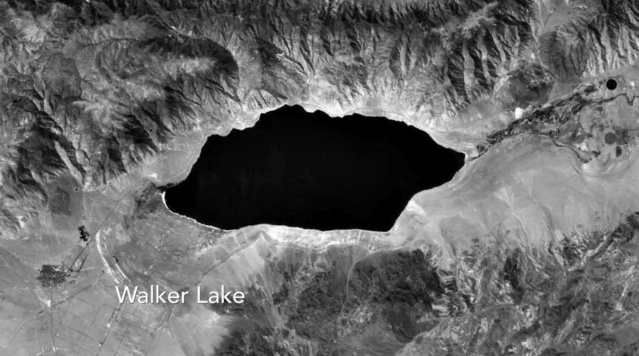 Emery Smith (10) L'existence de civilisations souterraines confirmée  Walker10
