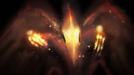 Emery Smith (12) La programmation d'hybrides humains-extraterrestres Zotre_16