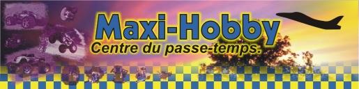 Maxi-Hobby