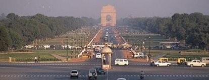 viaje a a la india Untitl10