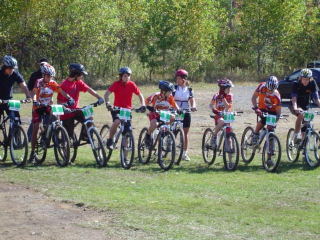 Photo Competition 29 Sept 2007 Dsc01211