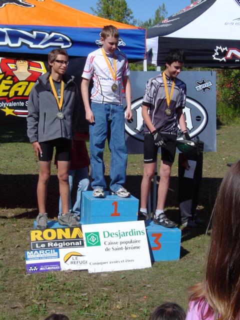 Photo Competition 29 Sept 2007 Dsc01216