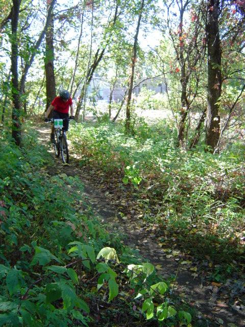 Photo Competition 29 Sept 2007 Dsc01220