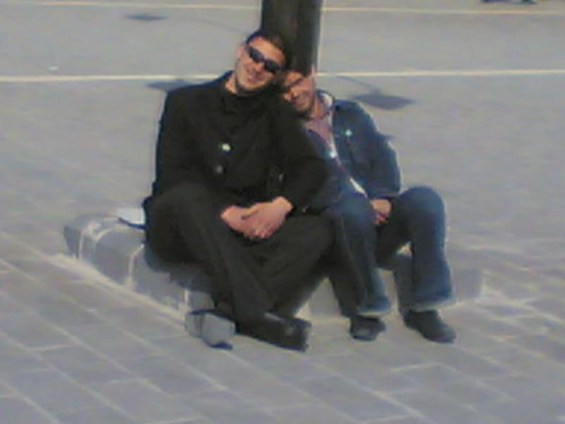صورة في الجامعة في حمص Image010