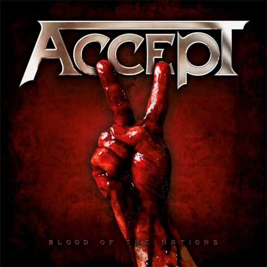 ACCEPT Blood Of The Nations (2010) Accept10