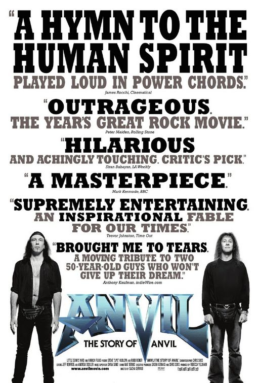 ANVIL : The Story Of Anvil (Documentaire) (2008) Anvil210
