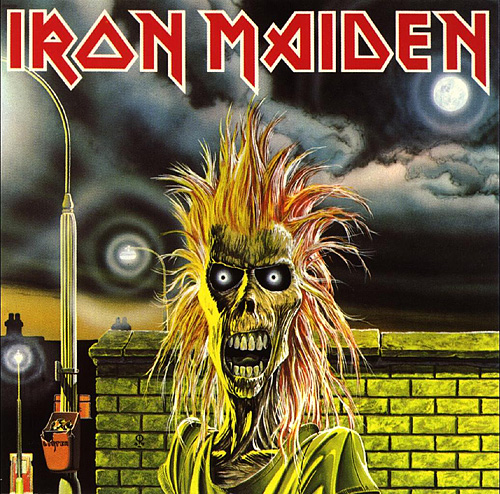IRON MAIDEN Iron Maiden Iron_m10