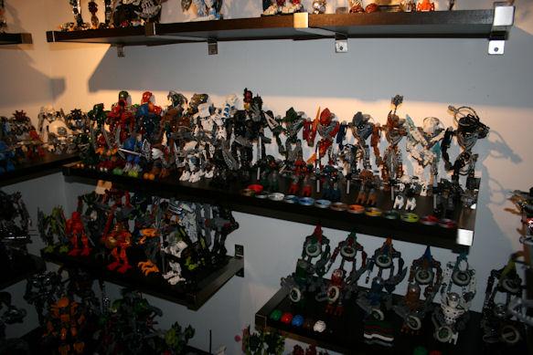 [BIONICLE] Si vous aviez tous les Bionicle, vous seriez... - Page 3 Img_4234