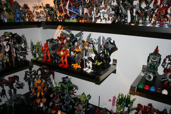[BIONICLE] Si vous aviez tous les Bionicle, vous seriez... - Page 3 Img_4236