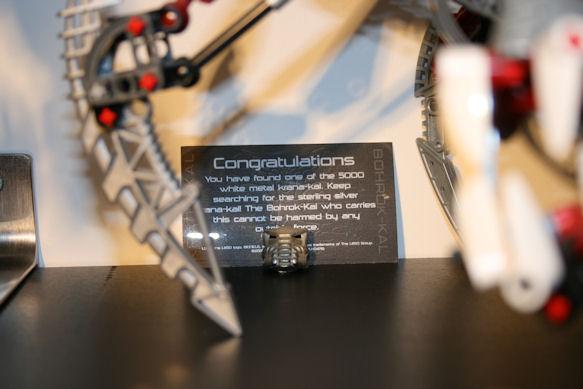 [BIONICLE] Si vous aviez tous les Bionicle, vous seriez... - Page 3 Img_4246