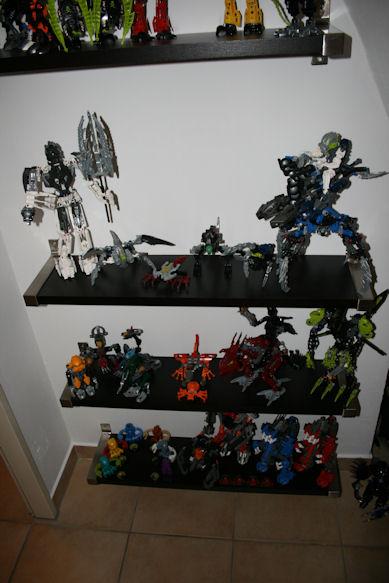 [BIONICLE] Si vous aviez tous les Bionicle, vous seriez... - Page 3 Img_4247