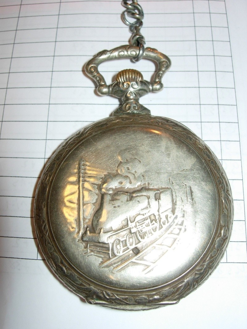 L'histoire des montres de chemins de fers Dscn1410