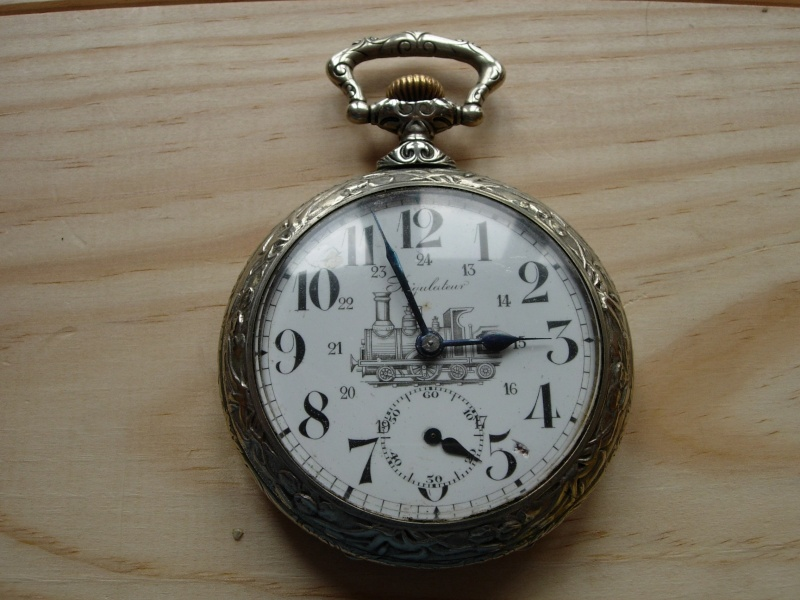 L'histoire des montres de chemins de fers Dscn2010