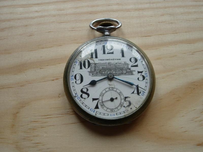 L'histoire des montres de chemins de fers Dscn2020