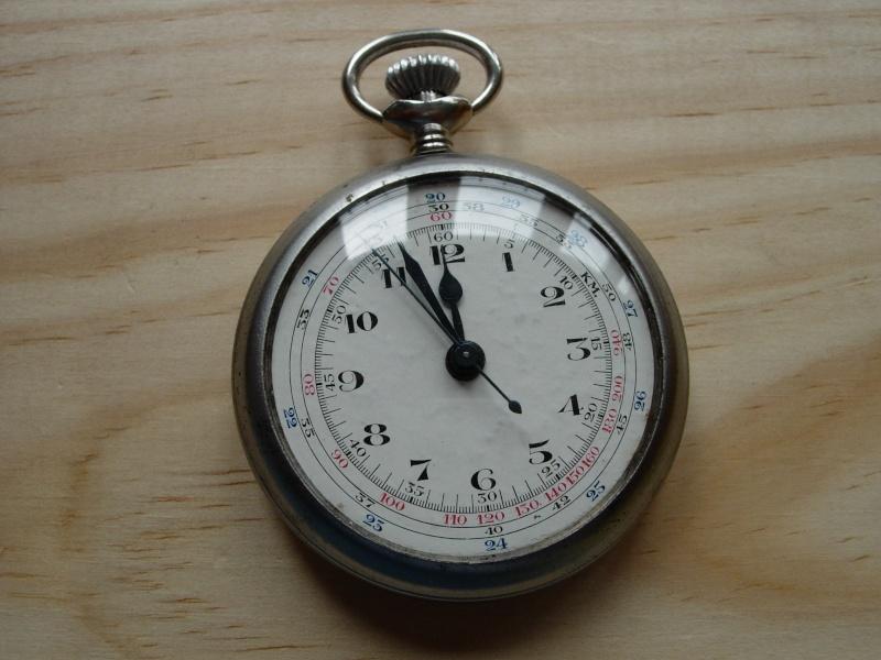 Votre montre de poche du moment ! - Page 2 Dscn2022