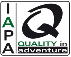 IAPA Forum - www.iapa.cc -